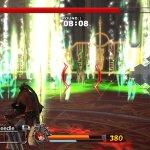 Скриншот Guilty Gear 2: Overture – Изображение 274