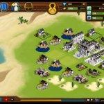 Скриншот 8Realms – Изображение 2