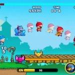 Скриншот Turbo Kids – Изображение 1