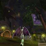 Скриншот Ultima X: Odyssey – Изображение 72