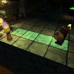 Скриншот Popup Dungeon – Изображение 11