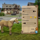 Скриншот My Riding Stables: A Life for the Horses