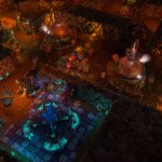 Скриншот Dungeons 2 – Изображение 13