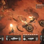 Скриншот Helldivers – Изображение 2