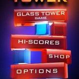 Скриншот Glass Tower 2