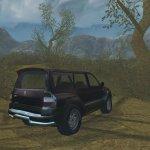 Скриншот Cabela's 4x4 Off-Road Adventure 3 – Изображение 3
