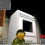 Скриншот Battle for the BreadBin – Изображение 21