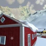 Скриншот Stoked Rider: Alaska Alien – Изображение 7