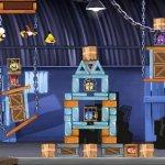 Скриншот Angry Birds Rio – Изображение 2