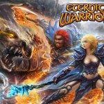 Скриншот Eternity Warriors – Изображение 1