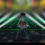 Скриншот Hatsune Miku: Project DIVA ƒ 2nd – Изображение 116