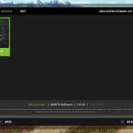 Скриншот Farming Simulator 17 – Изображение 1