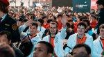 Cross Fire на World Cyber Games: хроника событий - Изображение 146