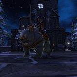 Скриншот Champions of Regnum