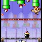Скриншот Mario vs. Donkey Kong: Minis March Again! – Изображение 5