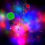Скриншот Mono – Изображение 2