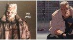 В Сети появились фото актерского состава «Призрака в доспехах» - Изображение 3
