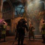Скриншот Game of Thrones – Изображение 4
