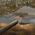 Скриншот Mare Nostrum – Изображение 2