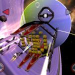 Скриншот dab-Titan – Изображение 11