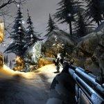 Скриншот GoldenEye 007 (2010) – Изображение 78