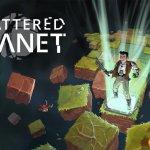 Скриншот Shattered Planet – Изображение 3