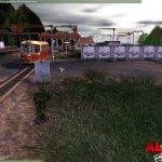 Скриншот ALFA: аntiterror – Изображение 62