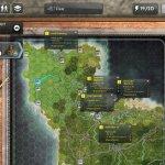 Скриншот Wars and Battles – Изображение 7
