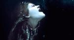 THQ Nordic анонсировала переосмысление серии хорроров Black Mirror. - Изображение 4