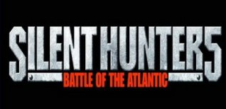 Silent Hunter 5: Battle of the Atlantic. Видео #3