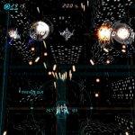 Скриншот Valkyrius Prime – Изображение 7