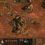Скриншот Terra Militaris – Изображение 3