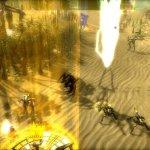 Скриншот Arena Wars Reloaded – Изображение 27