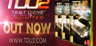 Test Drive Unlimited 2. Видео #17