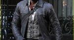 Фото Идриса Эльбы показали костюм и оружие Роланда в «Темной башне» - Изображение 4