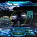 Скриншот Cyberfuge: Second Battalion – Изображение 35