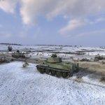 Скриншот Achtung Panzer: Operation Star - Sokolovo 1943 – Изображение 7