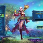 Скриншот Odin Quest – Изображение 2
