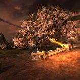 Скриншот Warhawk – Изображение 11