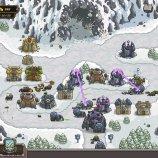 Скриншот Kingdom Rush