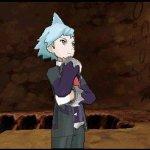 Скриншот Pokemon Omega Ruby and Alpha Sapphire – Изображение 6