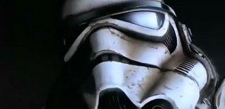 Star Wars: First Assault. Видео #1