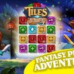 Скриншот Tiles & Tales – Изображение 6