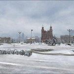 Скриншот Ground War: Tanks – Изображение 16