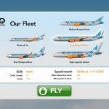 Скриншот Air Solitaire – Изображение 2