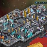 Скриншот Holy Potatoes! We're in Space?! – Изображение 1