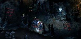 Baldur's Gate: Siege of Dragonspear. Релизный трейлер