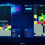 Скриншот Tetris Ultimate – Изображение 1