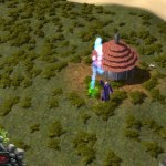 Скриншот Golem Crusades – Изображение 16