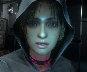 Republique скоро закончится, полная версия игры выйдет на PS4
